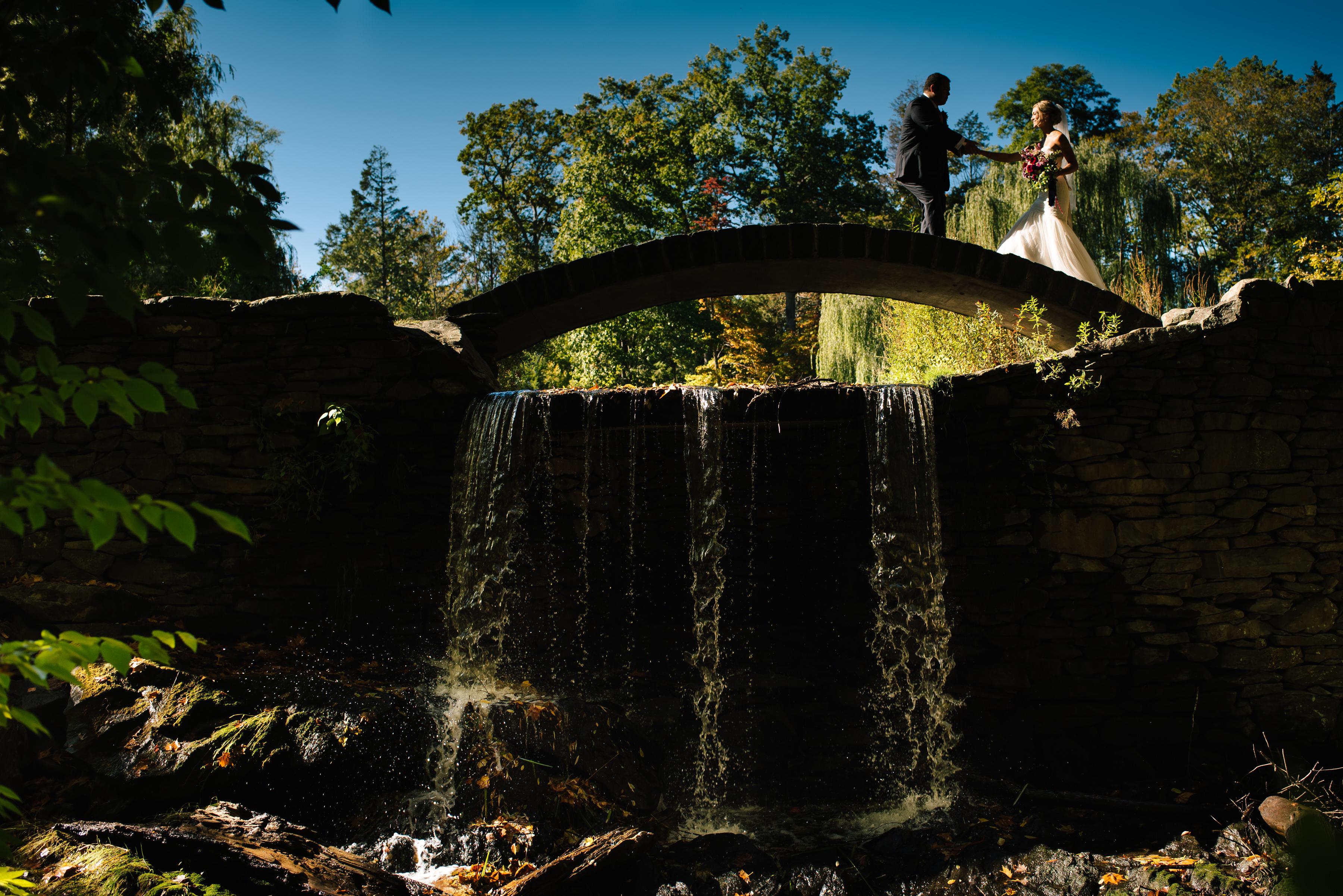 Hudson Valley New York Wedding Photographerwedding Venues Hudson Valley 020